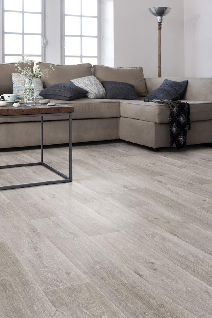 25 best ideas about sol vinyle imitation parquet on pinterest vinyle carreaux de ciment sols. Black Bedroom Furniture Sets. Home Design Ideas