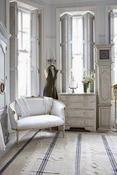 32 Best Regency Interior Images On Pinterest English Interior Color Yellow And Cottage Interiors