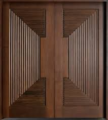 Image result for beautiful wooden doors