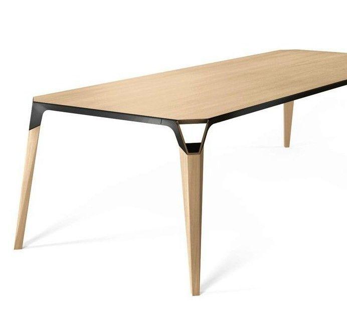 Ricco Table Design: Ryan Richardson - Google Search