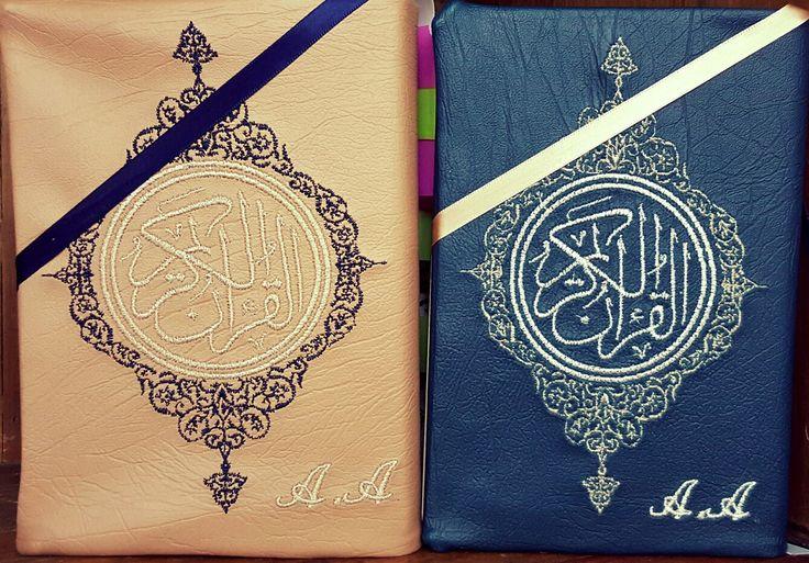 Qurancovers.com