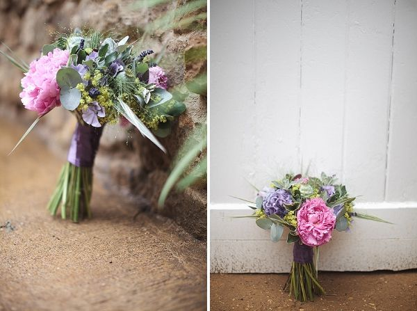 natural rustic english wedding flowers, image by Fazackarley Wedding Photography: Colour, Fabulous Flowers, Wedding Ideas, Wedding Bouquets, Wedding Flowers, Weddingflowers