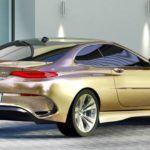 ICYMI: 2020 BMW 8 Series Reviews