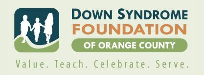 Welcome to the Down Syndrome Foundation of Orange County (sign up and print free resources): Free Learning, Fantastic Resource, Free Resources, County Sign, Site Word, Favorite Sites, Ds Resources, Learning Program, Kid