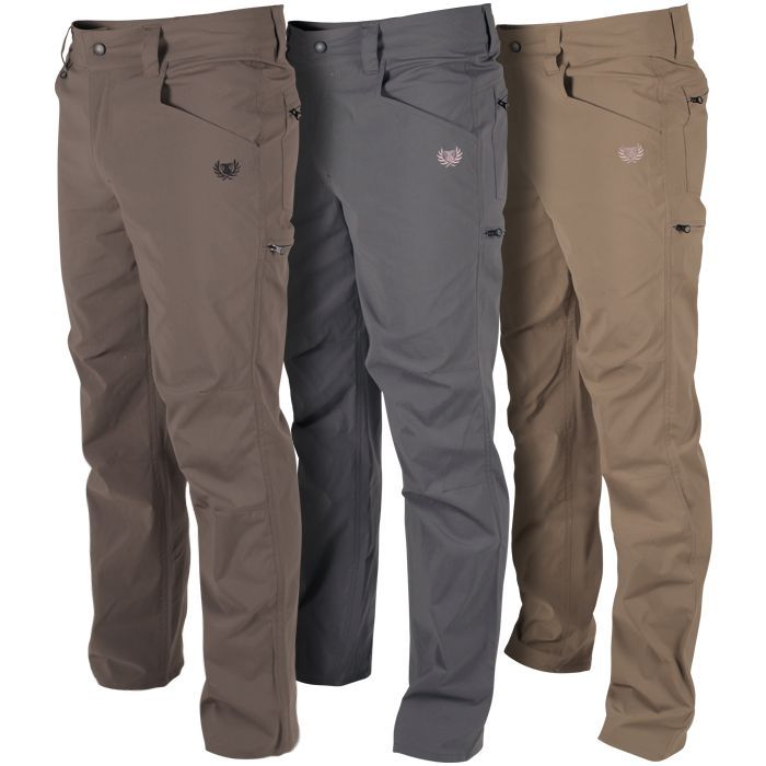 Check out the best tactical gear and equipment, including the TD Braddock Pant. We have the best customer service, guaranteed!