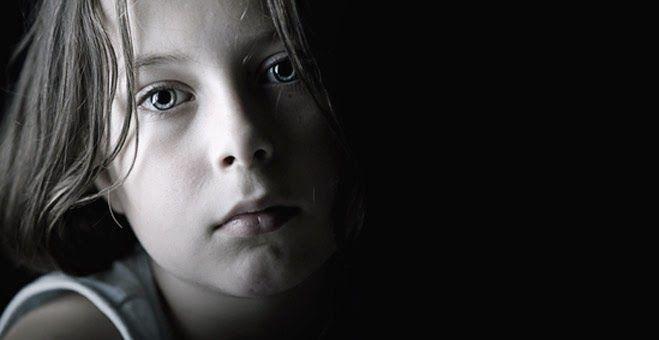 Οι αρνητικες ταμπελες που βαζουν οι γονεις στα παιδια   Μπαμπα ελα