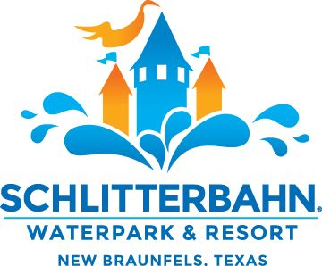 Schlitterbahn New Braunfels Water Park has some of the biggest water slides in the US