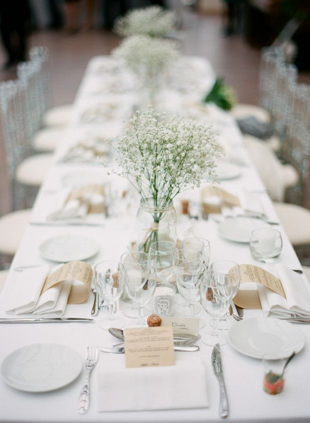 Greg Finck - Un mariage en blanc dans le Lyonnais - La mariee aux pieds nus