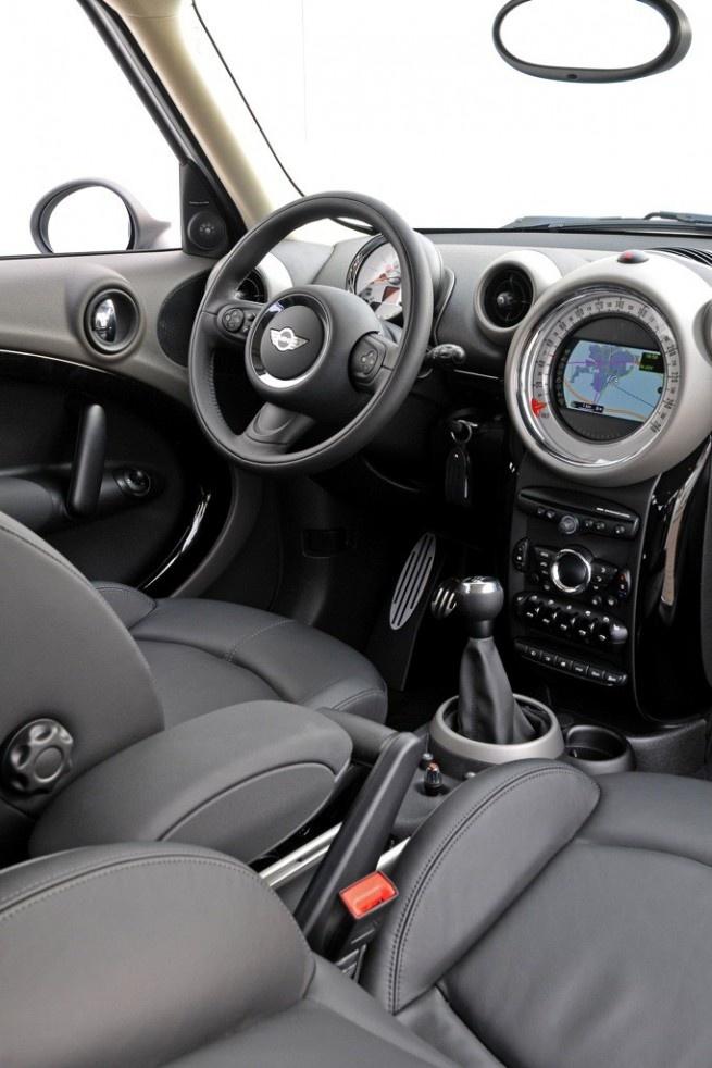 Best 25 mini cooper interior ideas on pinterest used - Mini countryman interior accessories ...