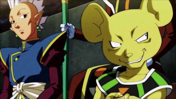 Image result for quitela otakukart