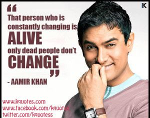 bollywood-celebrity-quotes