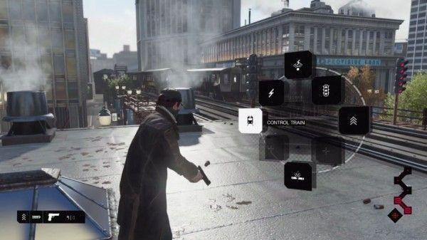 Watch Dogs : Ubisoft évoque la durée de vie