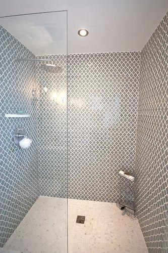 73 best Bathroom images on Pinterest Bathroom Half bathrooms and
