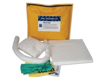 Looking for the best oil spill kit at the best prices? We are the top most producers of top quality Oil Spill Kits Australia and they have been ruling the industry for many years. So what are you waiting for? An order for a proper kit today from Oil Spills and make your working environment safe and sound! Call us on: 1300 929 246 or visit us: http://oilspills.com.au/oil-spill-kit