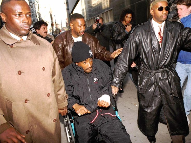 tupac images and pictures