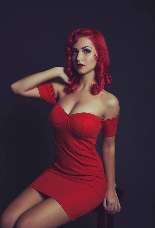 ashley tisdale vagina megan fox nip slip