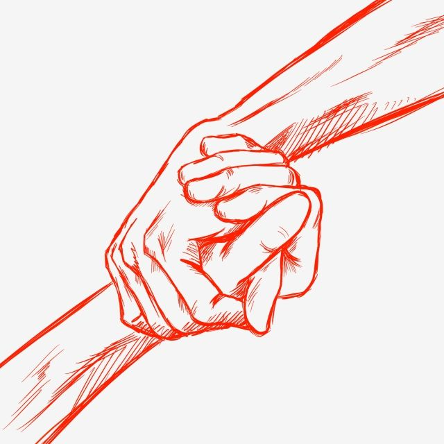 Business Cooperation Handshake Can Be Used For Commercial Materials Business Office Handshake Png Transparent Clipart Image And Psd File For Free Download Desain Seni Grafis Tangan