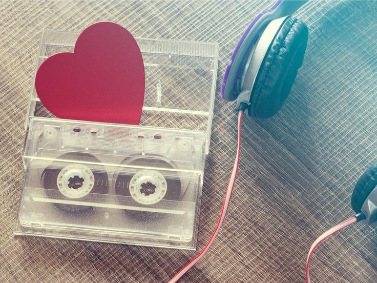 Country-Liebeslieder für Fernbeziehungen