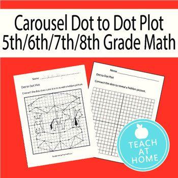 Πάνω από 25 κορυφαίες ιδέες για Math exercises στο Pinterest - free printable grid paper for math