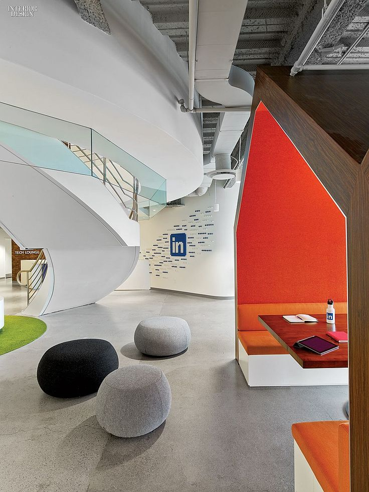 kimball office orders uber yelp. 71 best knoll for work images on pinterest office designs interiors and spaces kimball orders uber yelp d