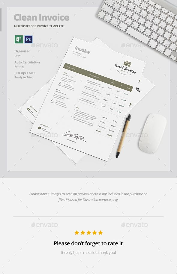 176 best Proposal \ Invoice Templates images on Pinterest Hue - how to write a salary increase proposal