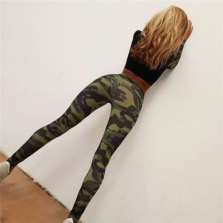 Camouflage Stitching Sweatshirt Sets Trouser and Tops Outdoor Sports Running Pants Sportswear Blouse Women Sport Pants Tracksuit #Affiliate