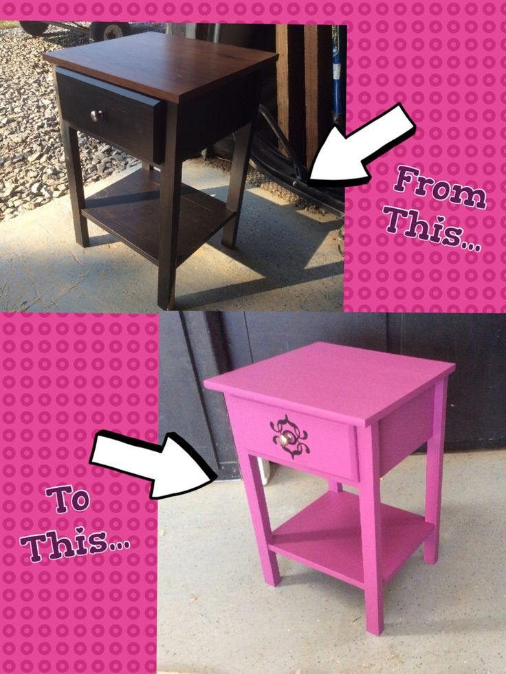 11 best Mersman table images on Pinterest | Small tables, End tables ...