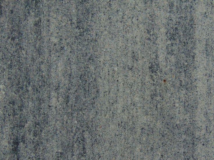concrete-texture0008