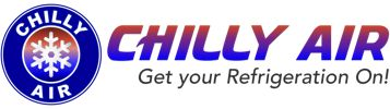 Read about the benefits of using refrigerant racks at http://www.mychillyair.com/blog/benefits-of-using-refrigerant-racks/