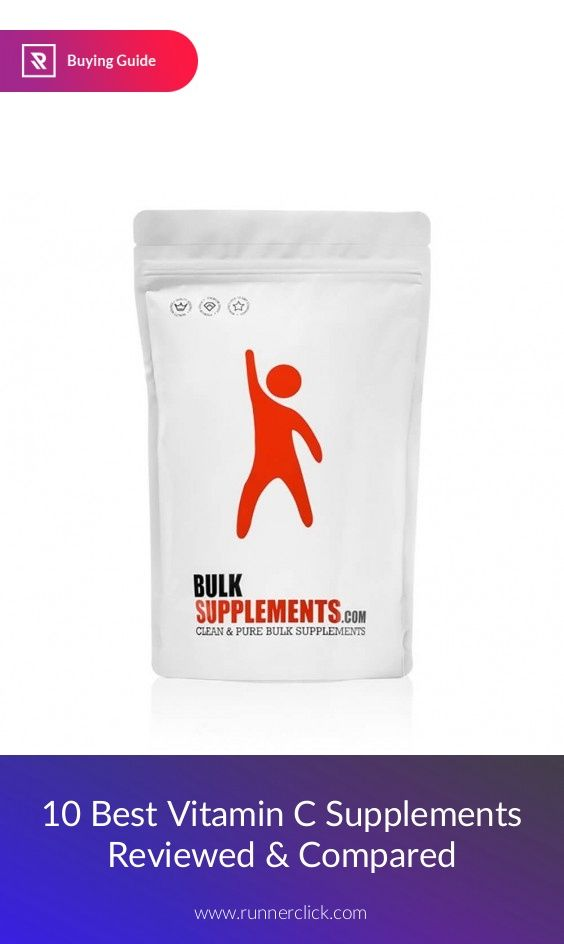 10 Best Creatine Supplements Compared & Fully Reviewed