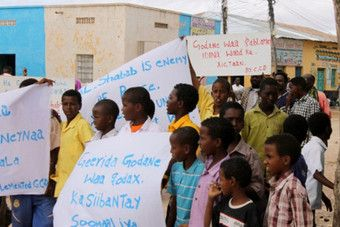 Somali civil society groups join forces to counter al-Shabaab ideology  http://sabahionline.com/en_GB/articles/hoa/articles/features/2014/10/24/feature-01