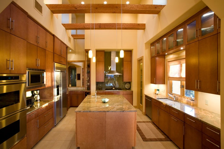Best 1000 Images About Contemporary Kitchen And Bath Ideas On 640 x 480
