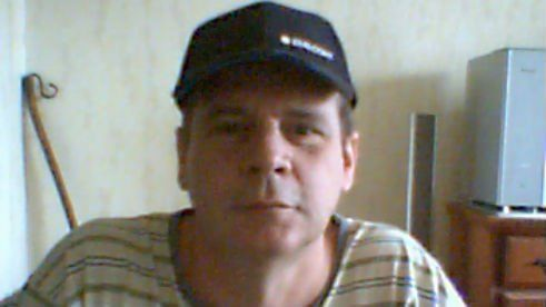 http://eletmagazin.szinesmagazinja.hu http://jano.nyeremenyvilaga.hu www.klikkvilag24.hu/3606009 www.market24.hu/3606009 http://janko.aprohirdetoje.hu