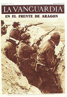 Memoria - República - Prensa
