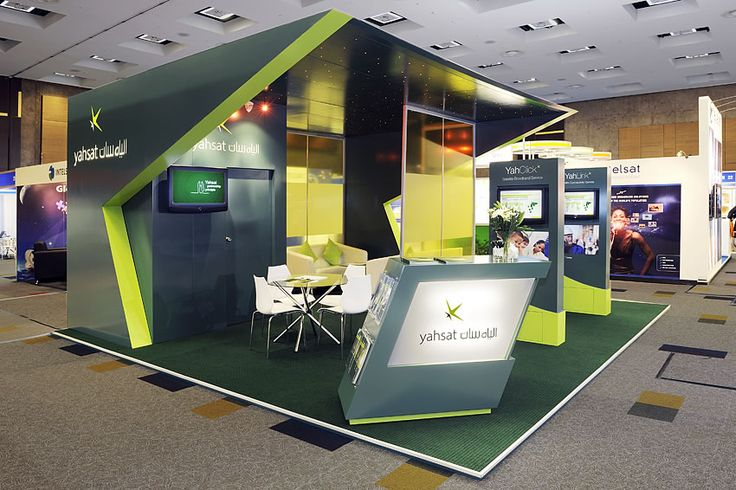 Expo Stands Ideas : Corporate exhibition stand google search