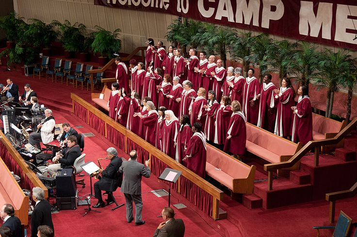 Musicians & Singers | Family Worship Center | Jimmy Swaggart Ministries: Choir Musicians, Worship Center, Family Worship, Swaggart Ministries, Sonlife Broadcasting, Fwc Choir