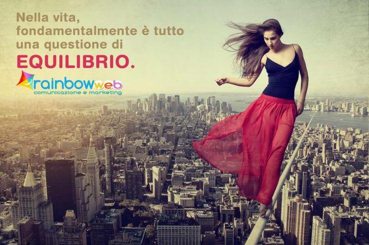 #rainbowweb #colors #web #design #grafica
