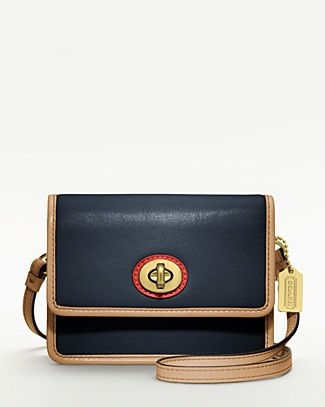 ... australia pdpimgshortdescription pdpimgshortdescription coach legacy  colorblock mini crossbody bloomingdalesfnspp12ppp ea00a a4886 65c96cf055