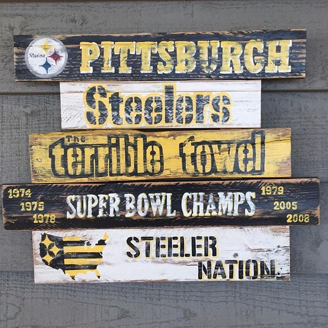 #pittsburgh#steelers