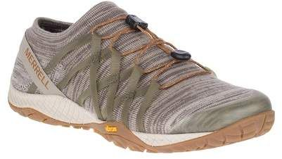 Merrell trail glove 4 knit + FREE SHIPPING |