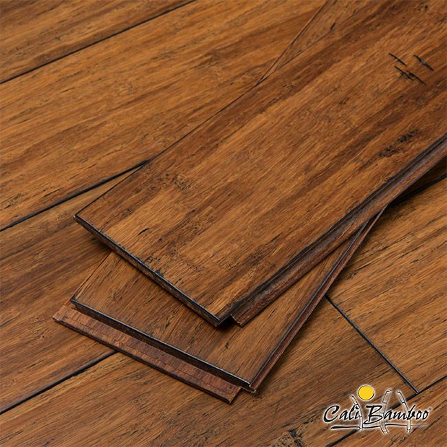 24 best bedroom floors images on pinterest bamboo floor for Bamboo flooring florida