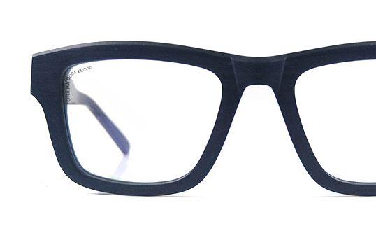 CHEAP MONDAY ASPHALT C.730  / Φτιάξε τα γυαλιά οράσεως σου στο EZ2C ONLINE και κέρδισε την χαμηλότερη τιμή.