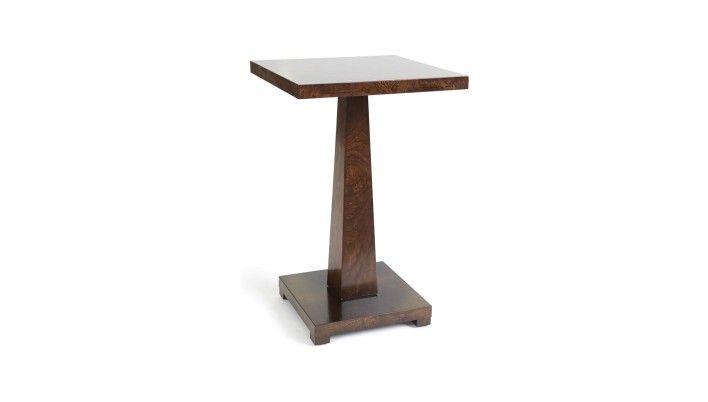 LuxDeco, Leo Small Side Table, Buy online at LuxDeco
