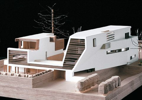 Join buildyful.com - the global place for architecture students.~~Bolles + Wilson