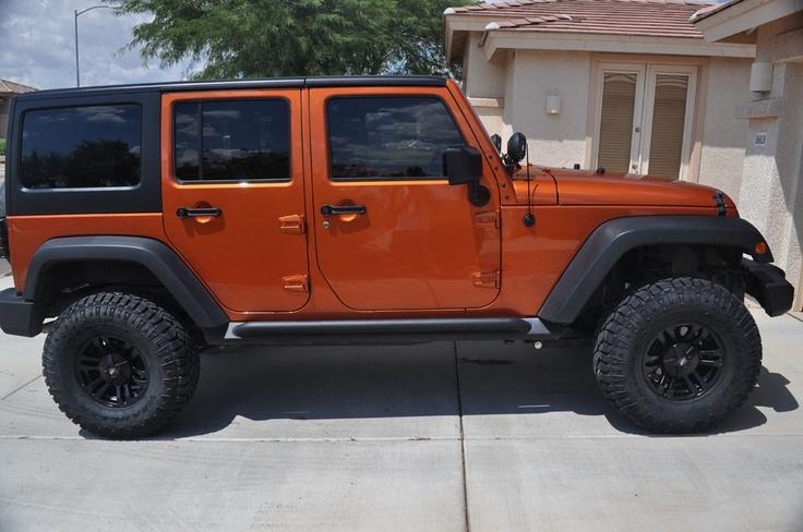 Mb Wheels Tko Jeep Upgrades Pinterest Mb Wheels And