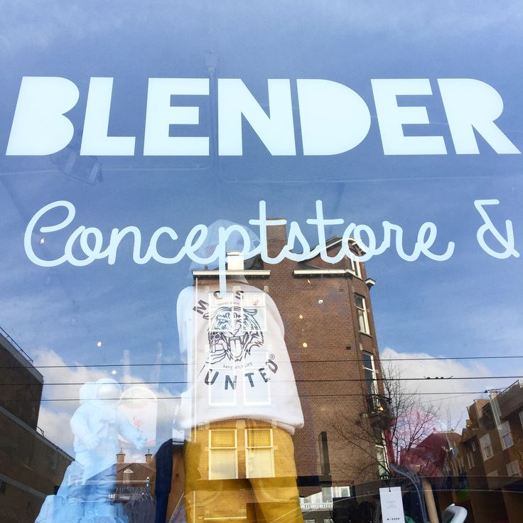 Visiting @blenderamsterdam on this beautiful day 😻 #mosthunted #conceptstore #blenderamsterdam #sunshine #crazyday #inamsterdam #powerfailure #streetsofamsterdam #streetwear #streetstyle #tiger #sweaters #claw #gun #shootback #savewildlife #endextinction #dosomething #bethechange #dressforsuccess #awarenessfashion #fashionwithapurpose #jointhepack mosthunted.com #beastlygoodstreetwear