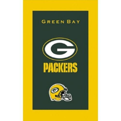 KR Strikeforce NFL Towel Green Bay Packers by KR. $12.99. Support your favorite NFL football team! Features:Colorful designs16 x 26 velour towelIndividually packagedProduct Type: Bowling Accessories