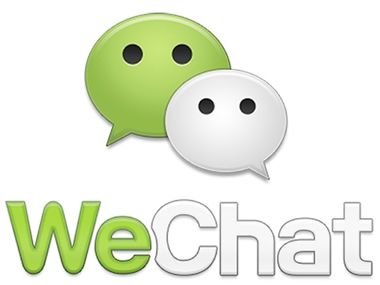 Free Chat Hookup Rooms Karachi Grammar School