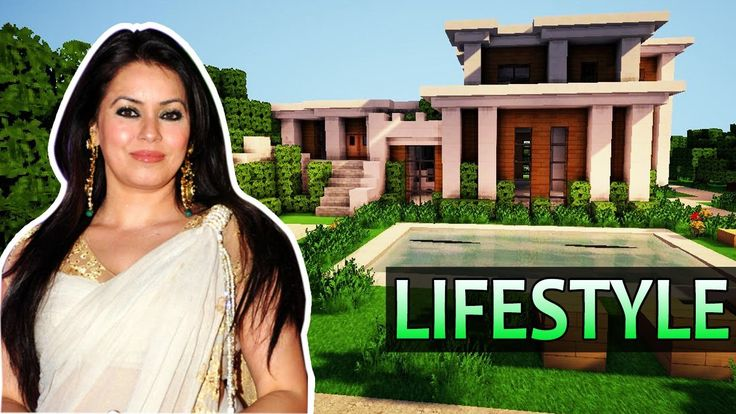 Mahima Chaudhry Luxurious Lifestyle, Income, Net Worth, Cars, Houses, fa...