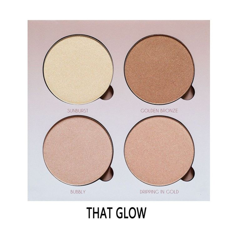 Type: Bronzer & Highlighter Benefit: Long-lasting,Easy to Wear,Whitening,Concealer,Brighten Quantity: 1pcs Size: Full Size Ingredient: Bronzer & Highlighter NET WT: 7.4g Formulation: Powder Model Numb